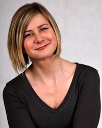 Agata Wenderska