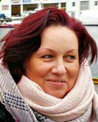 Beata Rzewnicka