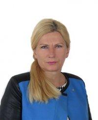 Barbara Szewczyk - zdjęcie