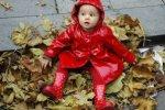mutyzm wybiórczy - terapia dziecka