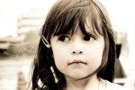 mutyzm wybiórczy dziecięcy